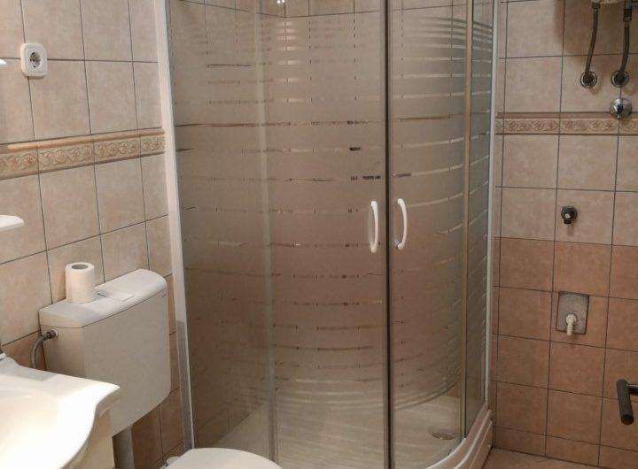 2 sobno stanovanje v Centru Maribora