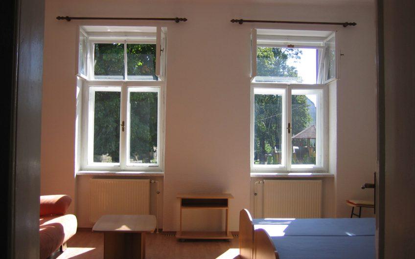 enosobno stanovanje v Mariboru