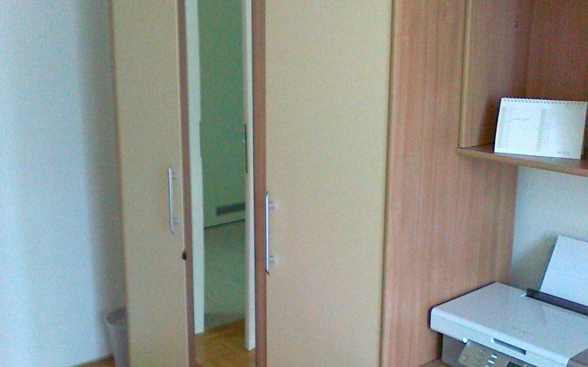 Študentska soba Maribor