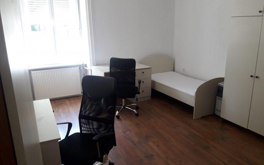 Oddam 2 posteljno sobo, Maribor center, 041 797 132