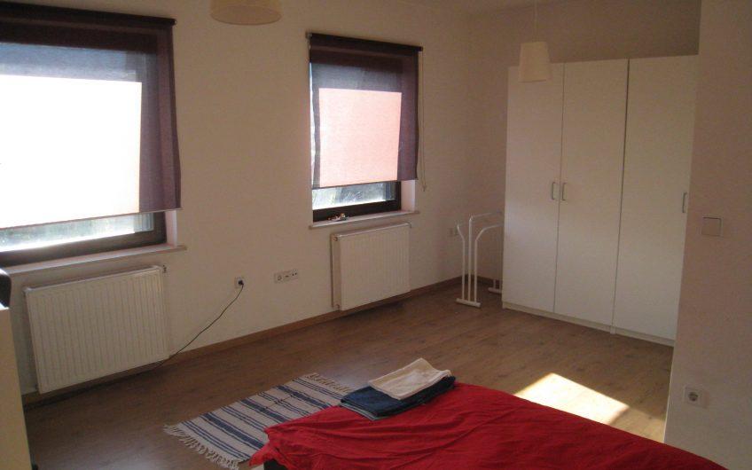 Enoposteljna soba / Single room
