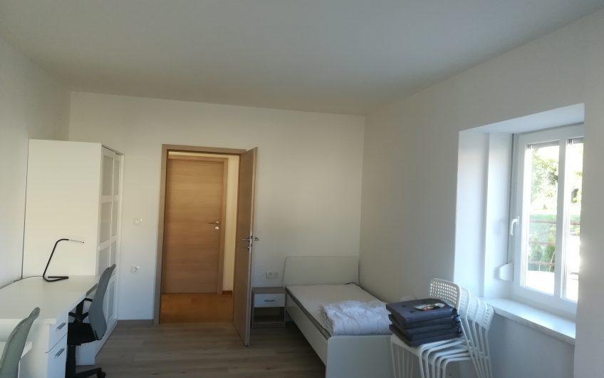 Dvoposteljna soba, Maribor CENTER